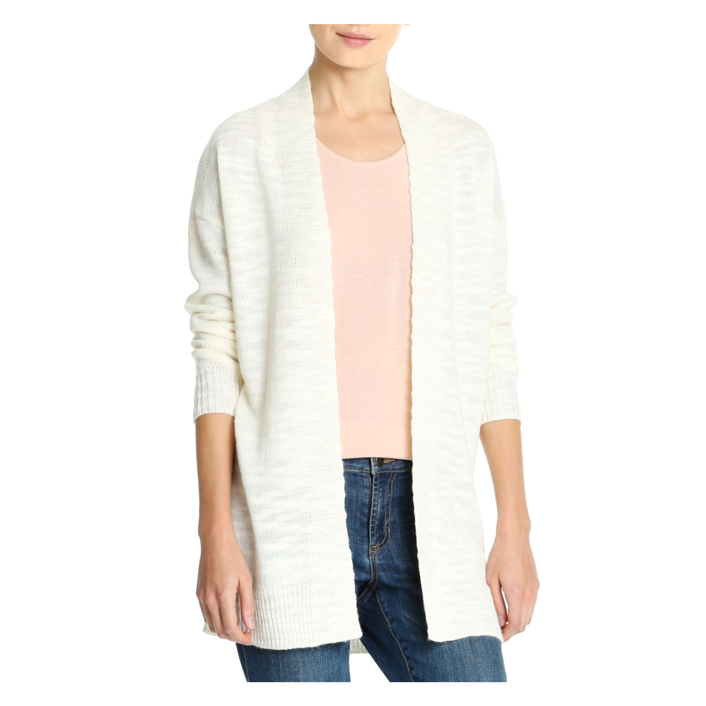 joe fresh cardigan